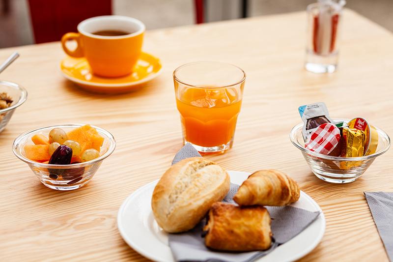 petit dejeuner full2